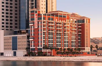 boutique hotels in manama rh manama hotels bh com